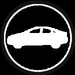 ASSURANCE POUR VOTRE AUTO